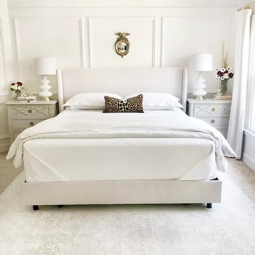 Maksymalnie komfortowy sen na materacu SleepMed Hybrid Comfort Plus